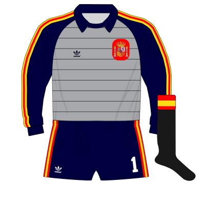 adidas-Spain-goalkeeper-portero-shirt-camiseta-1983-Arconada