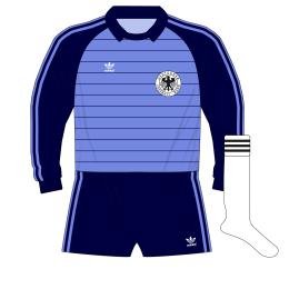 adidas-West-Germany-blue-goalkeeper-torwart-trikot-jersey-1982-Schumacher