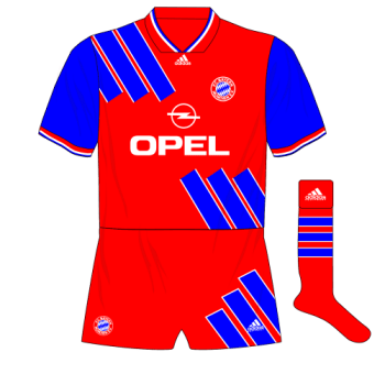 adidas-bayern-munich-munchen-1993-1994-home-shirt-trikot