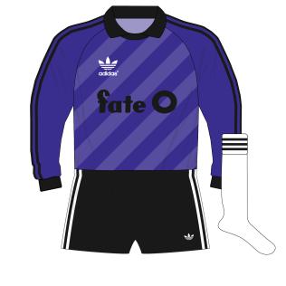 adidas-river-plate-purple-goalkeeper-portero-camiseta-jersey-1988-pumpido