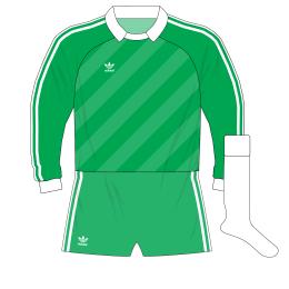 adidas-steaua-bucharest-goalkeeper-shirt-jersey-1986-duckadam