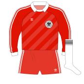 adidas-west-germany-red-goalkeeper-torwart-trikot-jersey-1984-schumacher