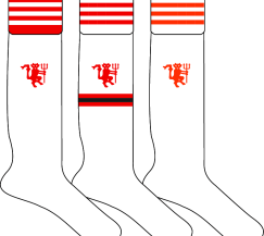 MUFCSocks15.png