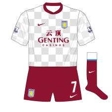 Nike-Aston-Villa-2011-2012-alternative-away-kit-chelsea.png