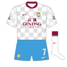 Nike-Aston-Villa-2011-2012-alternative-away-kit-liverpool.png