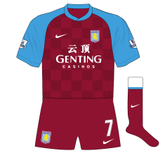 Nike-Aston-Villa-2011-2012-alternative-home-kit-fulham.png