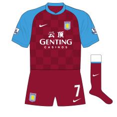 Nike-Aston-Villa-2011-2012-alternative-home-kit-fulham.png