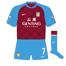 nike-aston-villa-2011-2012-alternative-home-kit-stoke