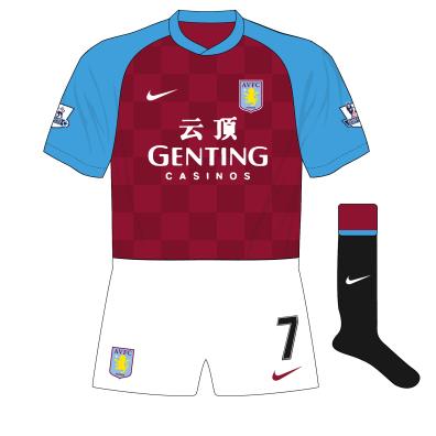 nike-aston-villa-2011-2012-home-jersey-shirt