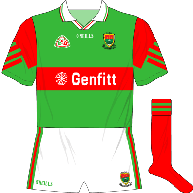 oneills-mayo-1996-jersey-all-ireland-final-drawn
