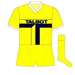 talbot-coventry-city-third-shirt-1981-1983