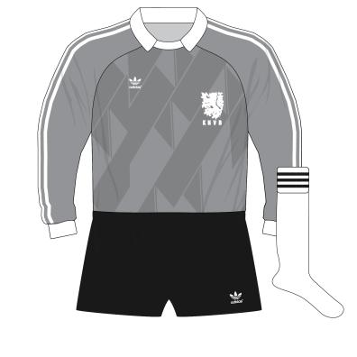 adidas-netherlands-goalkeeper-shirt-jersey-euro-1988-van-breukelen