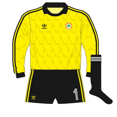 adidas-republic-of-ireland-goalkeeper-shirt-jersey-1990-bonner