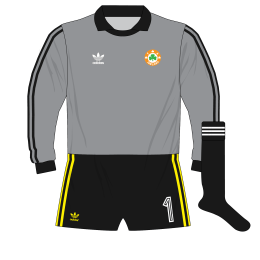 adidas-republic-of-ireland-grey-goalkeeper-shirt-jersey-1990-bonner