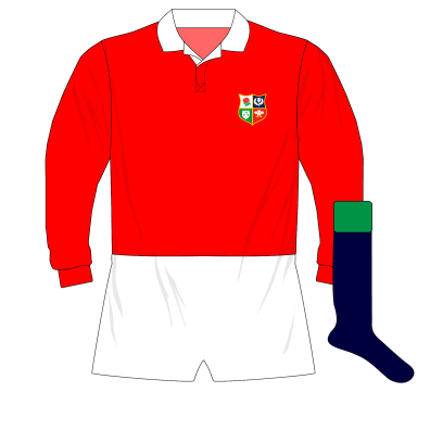 british-irish-lions-rugby-jersey-shirt-1986-cardiff