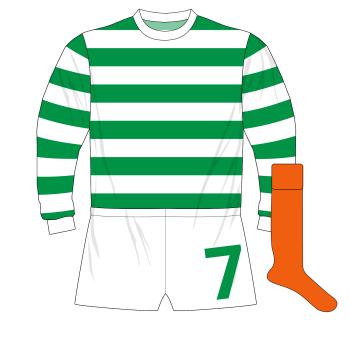celtic-1970-european-cup-semi-final-kit-leeds-orange-red-socks