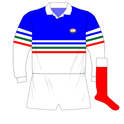 five-nations-rugby-jersey-shirt-1986-twickenham