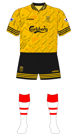 Liverpool-1994-1995-adidas-third-kit-Southampton-white-socks-01.png
