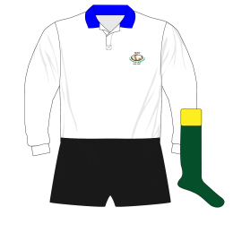 rest-of-the-world-rugby-shirt-jersey-1986-cardiff