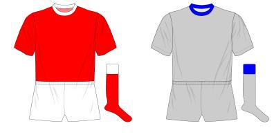 shorts-clash-similar-1