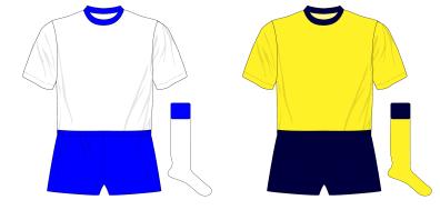 sleeves-clash-body-1