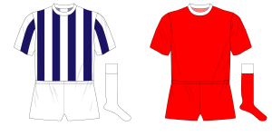 stripes-blend-change-kit