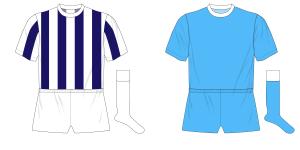 stripes-blend-no