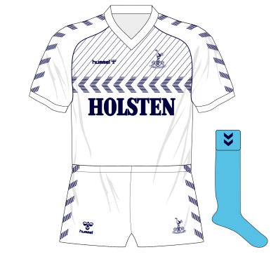 tottenham-hotspur-spurs-hummel-1985-1987-kit-holsten-blue-socks