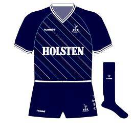 tottenham-hotspur-spurs-hummel-1987-1988-away-kit