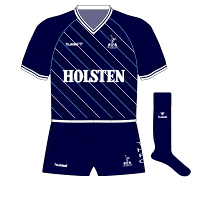 tottenham-hotspur-spurs-hummel-1987-1988-away-kit