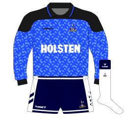 tottenham-hotspur-spurs-hummel-1989-1991-blue-goalkeeper-shirt-thorstvedt-holsten
