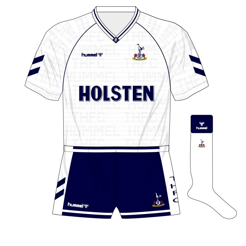 tottenham-hotspur-spurs-hummel-1989-1991-home-kit-gascoigne-lineker
