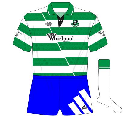 shamrock-rovers-matchwinner-1993-1995-home-kit-blue-shorts-cork-city-glasheen