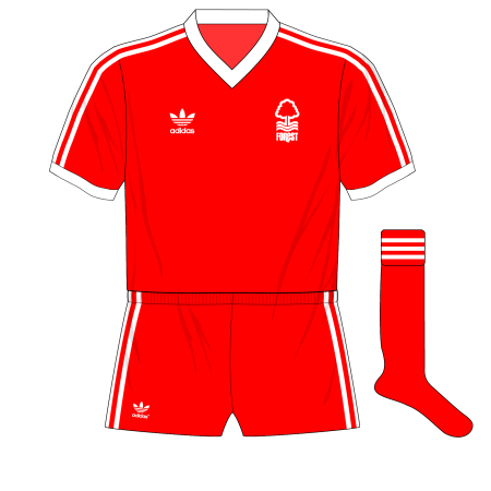1979-1980-Nottingham-Forest-home-kit-red-shorts-European-Cup-final-Malmo-Hamburg