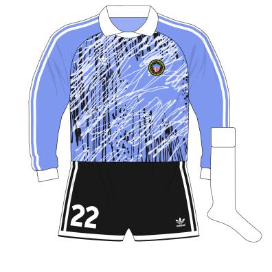 adidas-USA-blue-goalkeeper-shirt-1990-World-Cup-Vanole