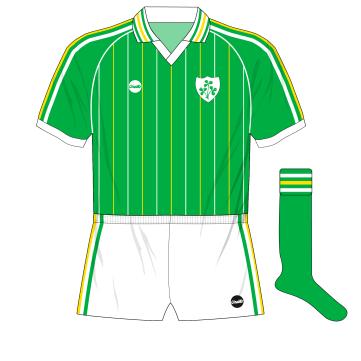 O'Neills-Republic-of-Ireland-1984-home-jersey-USSR