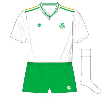 O'Neills-Republic-of-Ireland-1985-away-jersey-USSR