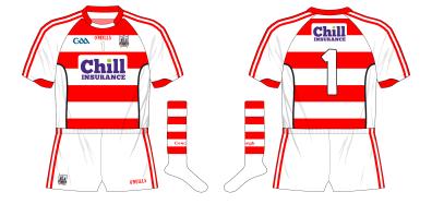 2016-Cork-GAA-goalkeeper-hooped-hurling-football-jersey