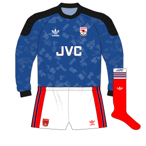 adidas-Arsenal-1990-1992-goalkeeper-change-shirt-kit-01-01