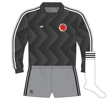 adidas-Colombia-goalkeeper-camiseta-jersey-1989-Higuita-01-01