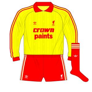 adidas-Liverpool-goalkeeper-shirt-yellow-jersey-1985-1986-Bruce-Grobbelaar-01