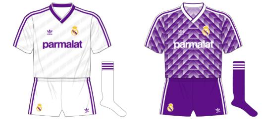 Fantasy-Kit-Friday-Real-Madrid-adidas-1988-PSV-Netherlands-01