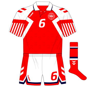 1992-Denmark-hummel-home-kit-shirt-Euro-92-01