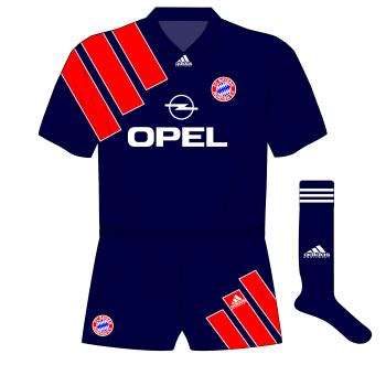 adidas-Bayern-Munich-Munchen-1991-trikot-Fantasy-Kit-Friday