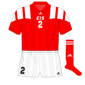 CIS-USSR-Euro-92-home-kit-shirt-01