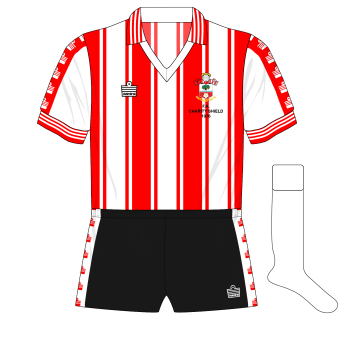 Southampton-1976-1977-Admiral-home-kit-shirt-Charity-Shield-Liverpool