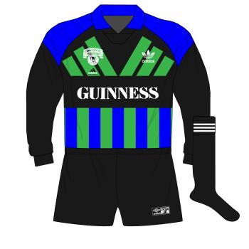 1990-1991-Cork-City-adidas-goalkeeper-kit-black-Craig-Nelson-prototype-01