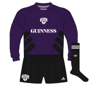 1993-1994-Cork-City-adidas-goalkeeper-kit-purple-01