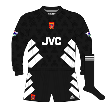 adidas-Arsenal-1993-1994-goalkeeper-home-shirt-kit-01