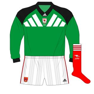 adidas-Arsenal-1994-green-goalkeeper-shirt-Seaman-Parma-Cup-Winners-Cup-final-01